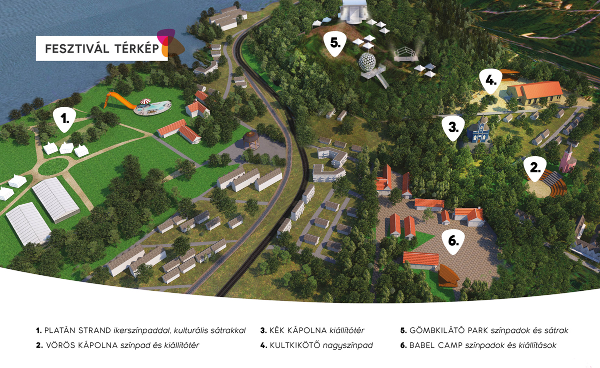 Babel sound terkep k
