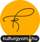 kulturgyom logo footer up